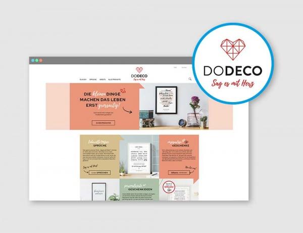DoDeco®